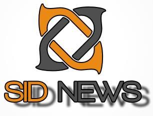 SID NEWS