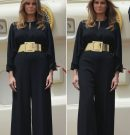 Melania Trump Puts Concerned Americans at Ease by Breaking Her Silence on Surgery With Health Update